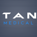 xtant-medical-news-default-image