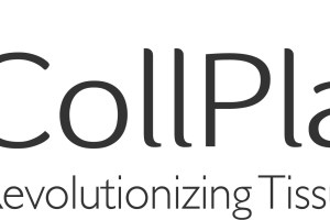 collplant_logo