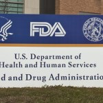 Insulin_Nation_FDA_Efforts_Speed_Up_AP_Development_945px-825x510