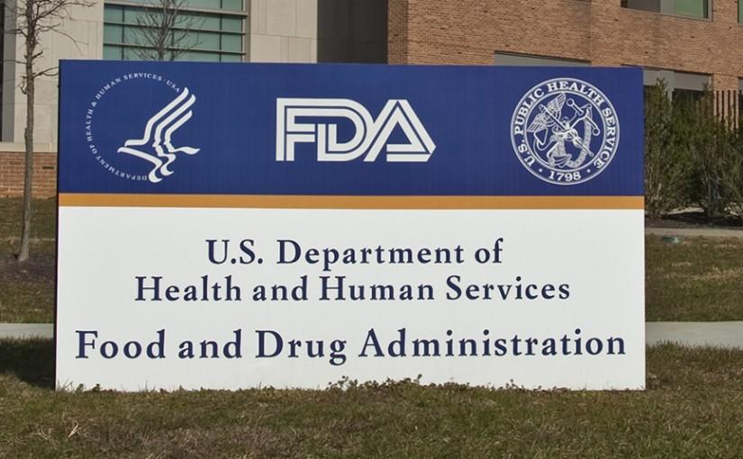 Insulin_Nation_FDA_Efforts_Speed_Up_AP_Development_945px-825x510