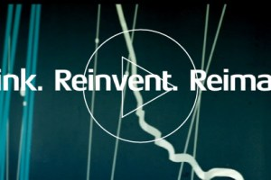 RRR-video
