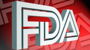 fda_seal_1129125_fullwidth