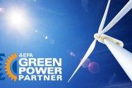 EPAGreenPower_Banner