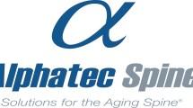 ATEC_Logo_RGB