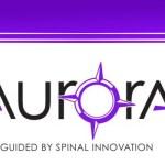 aurora-spine-7x4