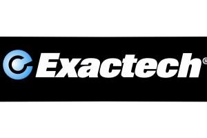 exactech-7x4
