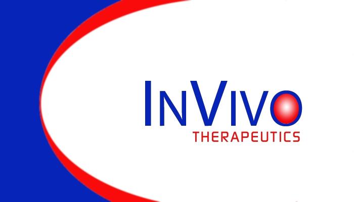 invivo-therapeutics-7x4