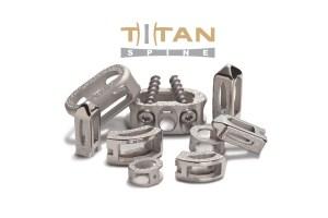 titan-spine-7x4