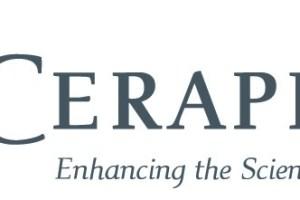 cerapedics-logo