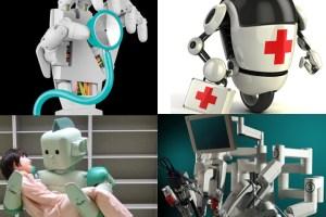 healthrobots-copy-21