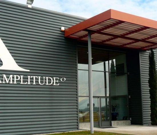 amplitude-1