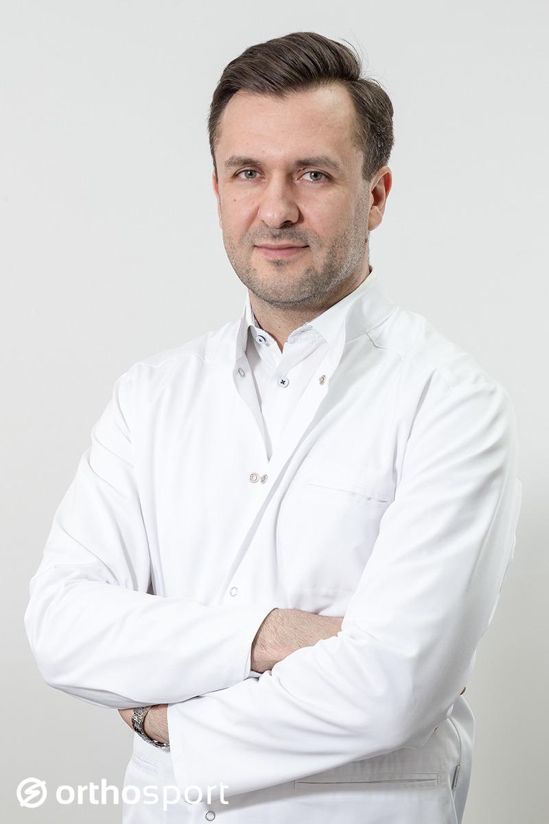 Maciej Karaczun