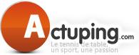 logo-actuping-v2