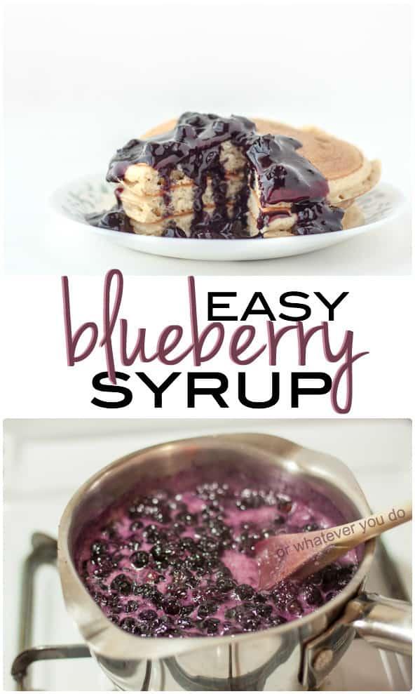 BlueberrySyrupPinterest