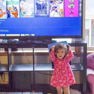 How to easily protect your kids from inappropriate content on cable