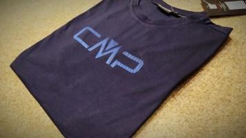 t-shirt cotone uomo €12