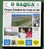 O SAQUÁ 145 – Maio/2011