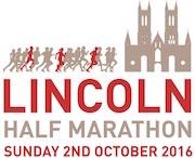 Lincoln Half Marathon - Expression of Interest