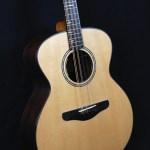 guitar bouzouki thumb3