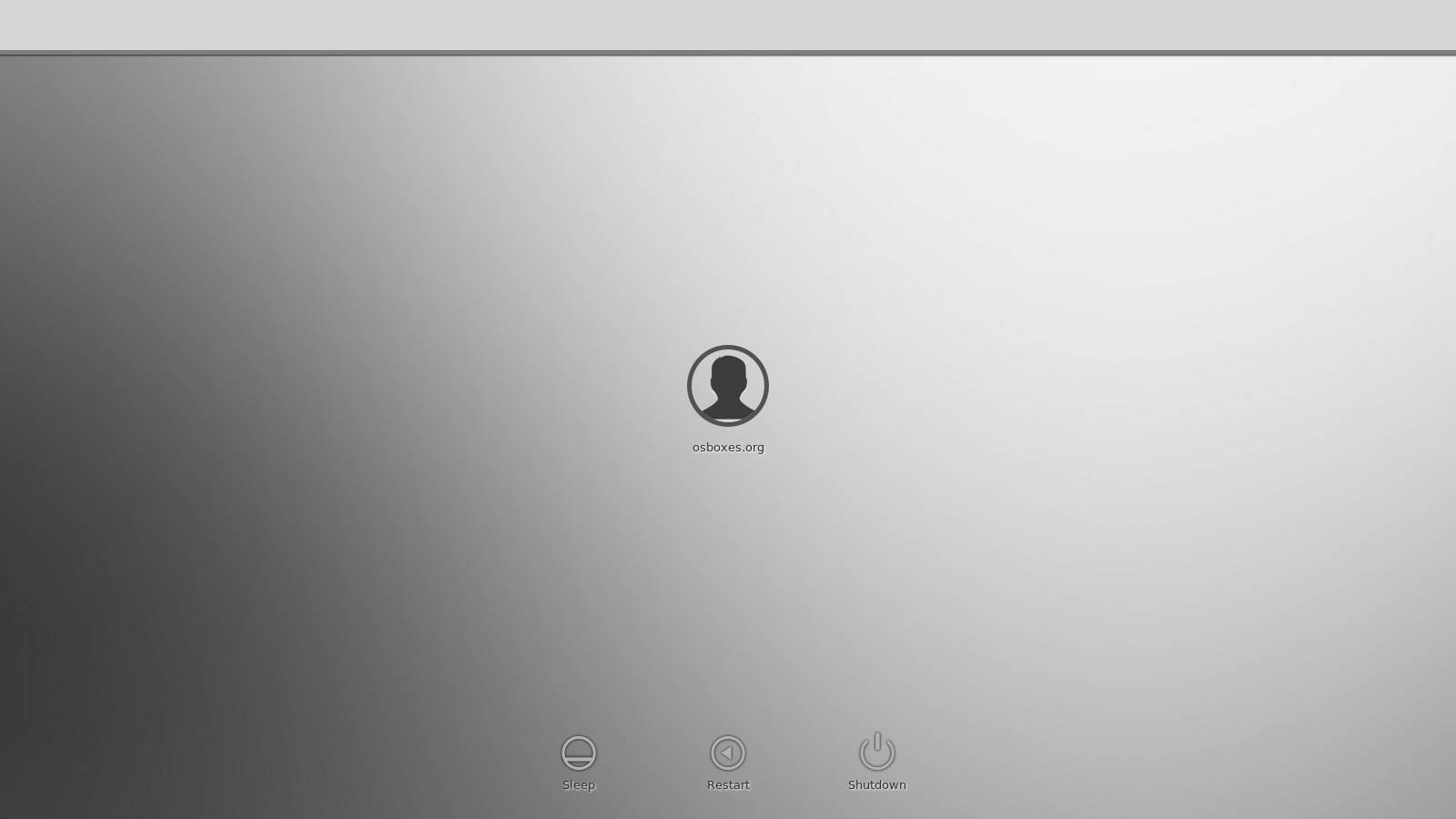 Download Ubuntu Wallpapers Hd Linux Lite 2 2 Images Released For Virtualbox Amp Vmware