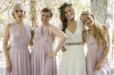 Girls – 5. Sezon