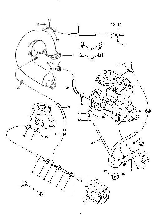 1997 sea doo wiring diagram kawasaki wiring diagrams ninja kawasaki