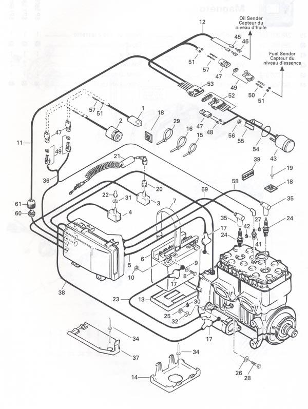 97 seadoo gtx fuse box