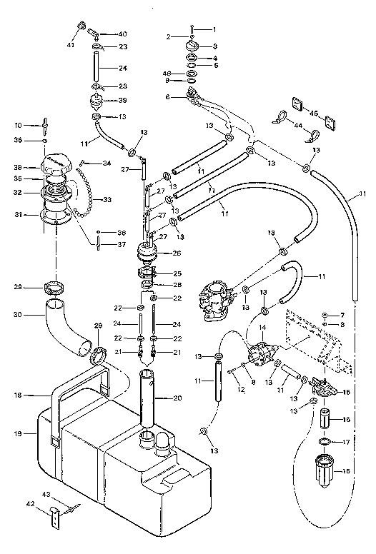 sea doo spx wiring diagram solenoid wiring diagram sea doo xp wiring