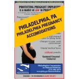 pa-pregnancynotice-banner