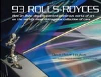93-rolls-royces