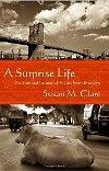 A Surprise Life