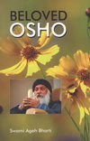 Beloved Osho
