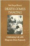 Death Comes Dancing