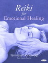 Reiki for Emotional Healing