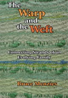 The Warp and the Weft