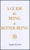 being-a-better-being