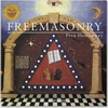 The Little Book of Freemasonry