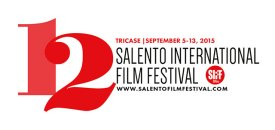 Film on Osho gets Special Mention Jury Award at Salento International Film Festival