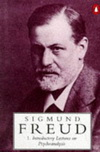 Lectures on Psychoanalysis