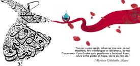 Discover Rumi