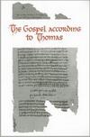 The Gospel according to Thomas