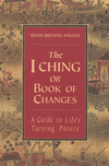 The I Ching