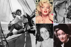 kennedy-and-mistresses