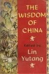 the-wisdom-of-china