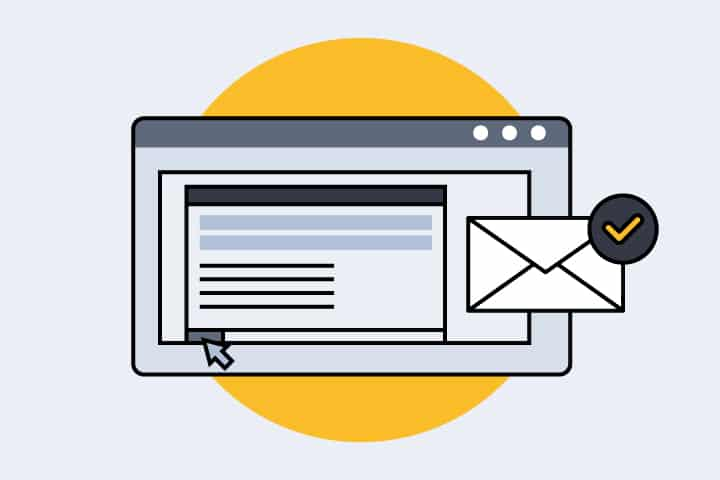 Referral Marketing Email Templates That Work