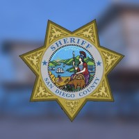 Attempted Child Abduction in Solana Beach-Updated