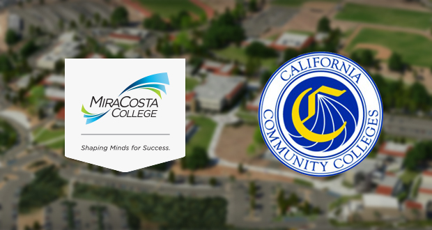 New Study Shows MiraCosta College Contributes More than $338 Million to North County's Gross Regional Product