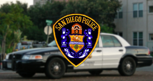 Bad Haircut Leads to Attempted Murder in San Diego