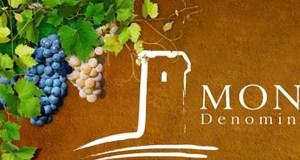 Campaña promocional da D.O. Monterrei en Galicia