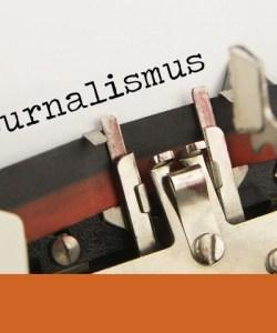 Zukunft des Journalismus Henrik Neumann 1